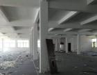 望春标准厂房二楼1600平 适合服装 装配 轻工业