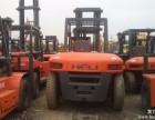西安大量合力3吨,5吨,8吨叉车批发