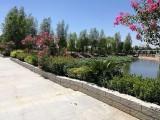 孝感红山寺陵园