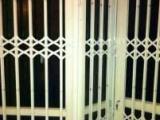 专业封阳台阳光房断桥塑钢铝合金门窗防护网防盗窗