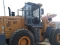 低价直销二手50装载机,加长臂侧翻龙工临工50铲车,送货质保