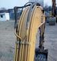 雷沃重工 FR60 挖掘机  (性能好价格低)