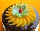 生日蛋糕同城送上门新鲜现做水果蛋糕芭比蛋糕婚礼蛋糕