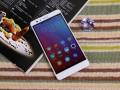 郑州专卖店分期付款买手机有保障