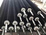 清洗机毛刷辊 工业刷 弹簧刷