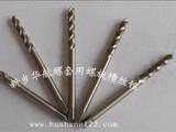 钢丝螺套专用ST丝锥