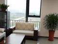 承接上海产业转移-上海人才创业园-租金税收优惠