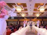 扶风传奇婚庆文化传媒