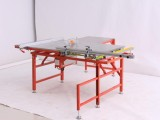 寧津家裝木工機械子母鋸A家裝木工機械子母鋸供應商