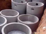 在哪能买到品质好的组合式化粪池-青岛组合式化粪池生产厂家