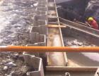 邯郸复兴区拉森钢板桩支护拉森钢板桩支护邯郸复兴区选德信