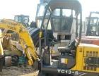 转二手装载机 压路机 推土机 挖掘机 22吨压路机 220推土机