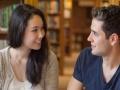 美国外教一对一 口语自由说 听力无障碍