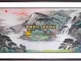 东方之笔富贵大千 老师单壶作品拍卖纪录已近10万