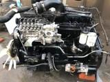 成都福田4D20 4D22二手发动机出售