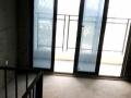 出租大鹏新区土洋半山海106平米毛坯复式做仓库
