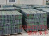大量供应压延微晶板各种型号铸石板经久耐用煤仓衬板用耐磨板