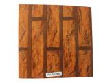 辽宁有品质的彩钢板服务商通辽彩钢板批发
