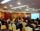合肥微信公众号运营公司,合肥微信公众平台运营推广培训