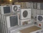 厦门市空调租赁1匹1.5匹2匹3匹5匹空调出租