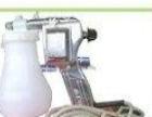 万帮除甲醛、除异味,空气检测治理