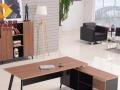 老板桌公司大班台主管桌经理办公桌厂家直销