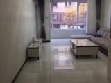 汊沽港 尚港华府 2室 2厅 102平米 出售尚港华府