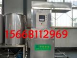 重庆自动豆干机,全自动豆干生产设备厂家直销