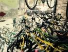 《916》临街底商转让可空转美甲服装店自行车行