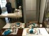 长春-房产2室2厅-50万元