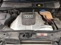 奥迪 A6 2004款 2.4 CVT 技术领先型品质赢天下 服
