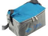 厂家定制订做单肩时尚旅行保温保鲜包 冰包妈咪包批发供应