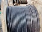左云废电缆回收废铜回收铜管回收变压器