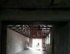 金沙开发区附近第一管理区 厂房 800平米