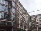 出租瞿溪商业中心地段,13楼,适合大卖场,超市。