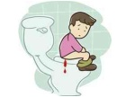 广州东大医院专家告诉你:大便出血但无疼痛感是怎么回事?