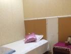 香江商贸广州 1室0厅 主卧 中等装修