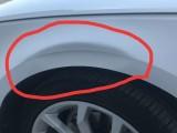 济南汽车凹陷修复,冰雹坑修复,汽车玻璃修复及培训