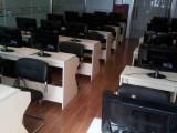 大连学平面设计表,大连UI设计培训机构,富海教育
