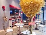chatuchak冰淇淋加盟店怎么样 曼谷潮流甜品怎么加盟