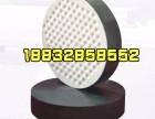 板式橡胶支座 板式橡胶支座厂家 板式橡胶支座生产厂家