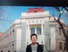 清华大学电子系学生暑假补课班