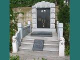 鄭州新密市皇帝陵陵園,墓地價格是多少錢