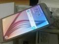港版三星S6,G9200 3G运行内存,5.1显示