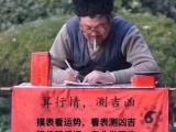 广州奢侈品回收,广州哪里回收名牌包包