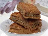 惠康  77松塔饼干年货热卖最新礼盒送礼专用饼干休闲零食代理加盟