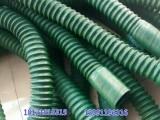 河北衡水污水处理厂用滗水器橡胶软管 滗水器软管