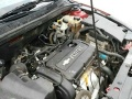 雪佛兰科鲁兹2009款 1.8 自动 SX 自动高配一手车实表6
