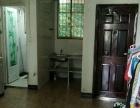 有意者可以联系详细地址房子很整洁有卫生间热水器厨房都有
