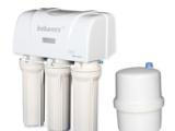 英尼克,价格实惠的纯水机公司,净水设备产品及服务专业到位